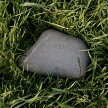 stone 2